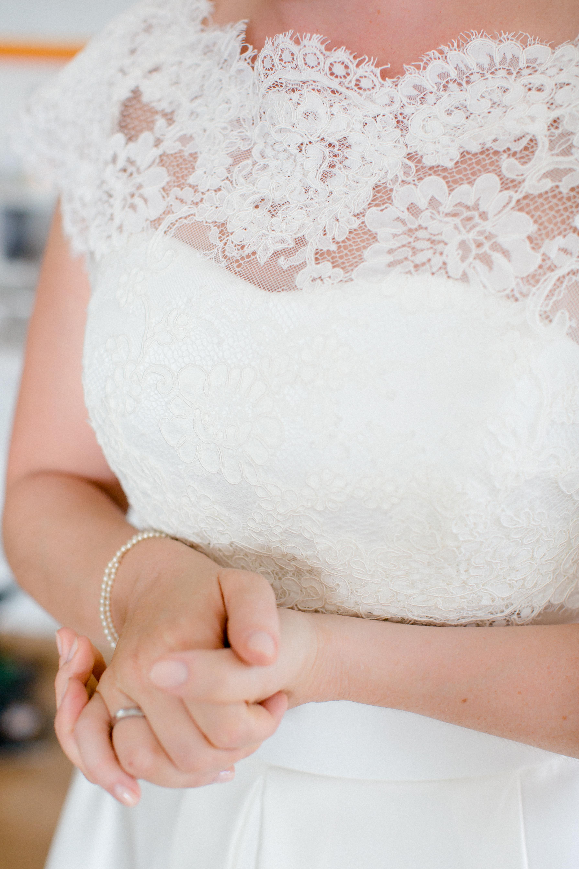 Hochzeit-85