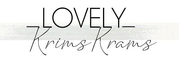 Logo Lovely Krims Krams zugeschnitten.jp