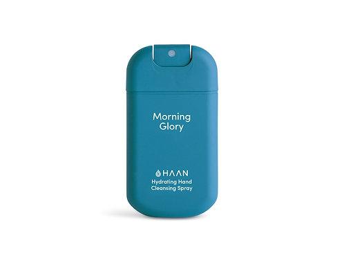HAAN Pocket Morning Glory