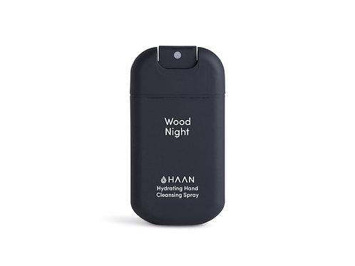 HAAN Pocket Wood Night