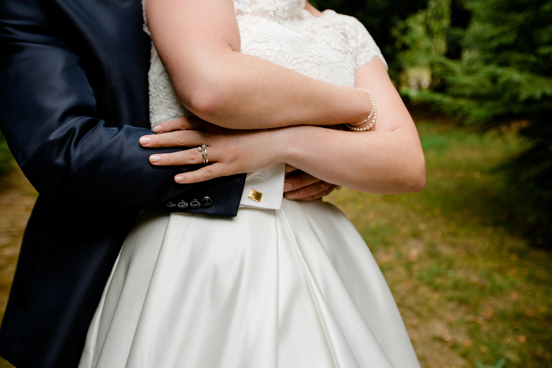 Hochzeit-186