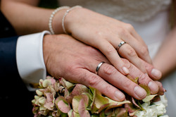 Hochzeit-180