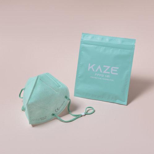 KAZE Original FFP2 Sweet Pea