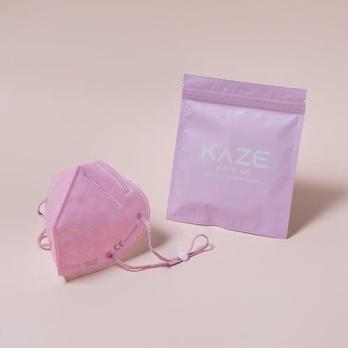 KAZE Original FFP2 Rose Quartz