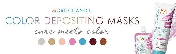 Color Depositing Mask.jpg