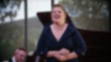 Fiona-McArdle-04418.jpg