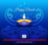 deepawali wishes-SEWA.JPG
