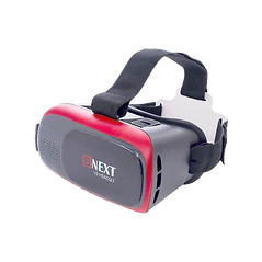 Bnext-VR.png