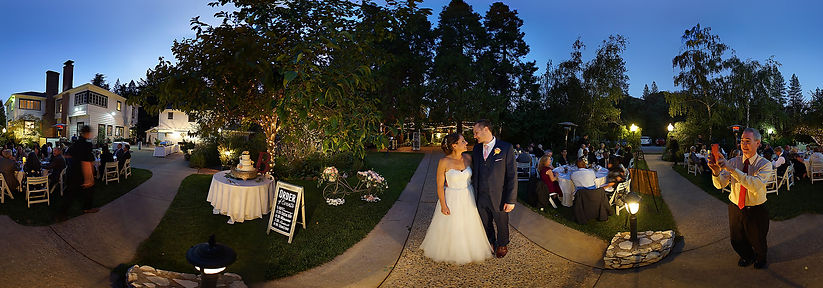 Wedding+Panorama.jpg