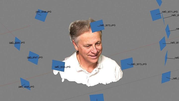 3dscan.jpg