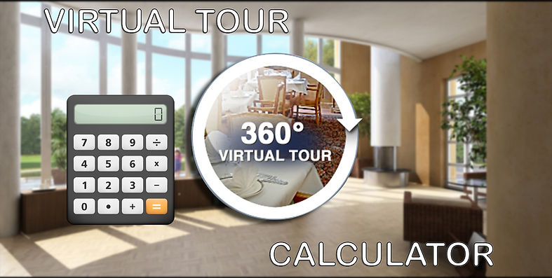 360-virtual-tour-calculator-logo.jpg