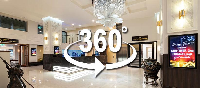 360VRTour.jpg
