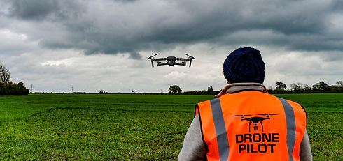 Flyby-drone-training.jpg