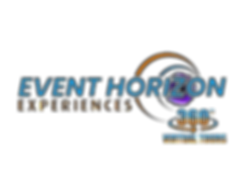 EventHorizon360Logo.png