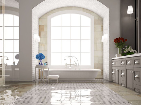 Water Damage Restoration Tips For Homeowners