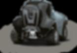 deepracer-event-1.png