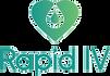 rapid-iv-logo-green.png