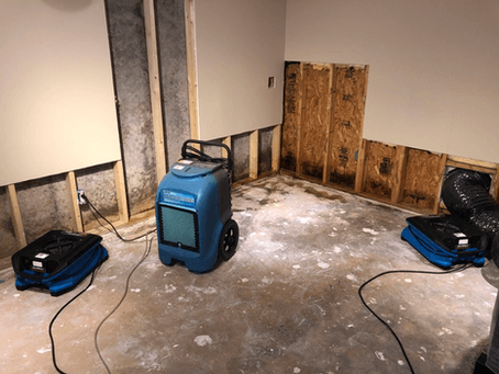 3 Ways to Prevent Rainwater Damage to Your Home