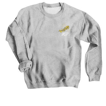 MSP Crewneck Sweatshirt.jpeg