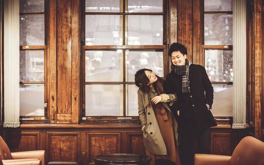 20160303_momo&yoko_0188.jpg