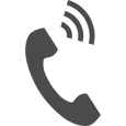 電話の受話器のアイコン素材 その2.png