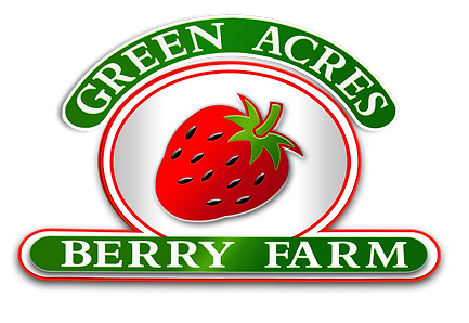 GREEN-ACRES-BERRY-LOGO-1smaller.png