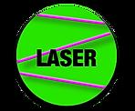 LASER-300X.png