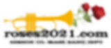 roses-2021-logo.png