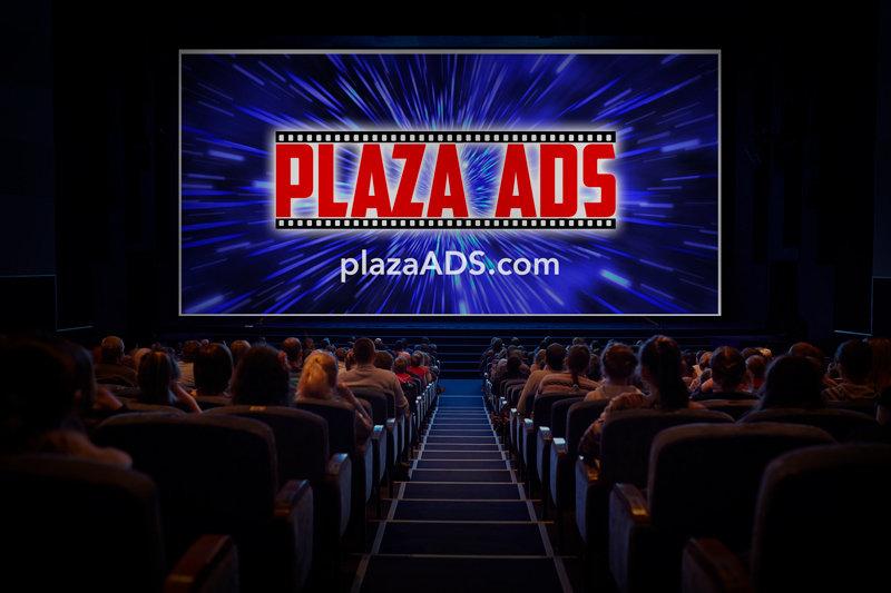 plaza-ads-bg-with-info.jpg