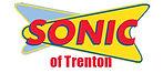 sonic-trenton.jpg