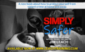SIMPLY-SAFER-PROMO1.jpg