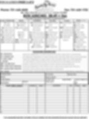 faxalunchBOXmenu-52019-update-REVISED.jp