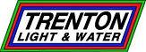 Trenton-Light-Water-Logo-300x108.jpg