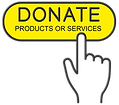 DONATE-BUTTON-IN-KIND.png