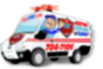 AIR-MD-AMBULANCE-2019-WEB.png