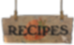 RECIPE-BUTTON.png