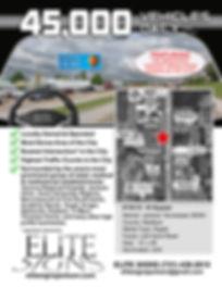 ELITE-SALES-45-FACING-SOUTH-2019.jpg
