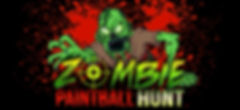 zombie-hunt-banner1.jpg