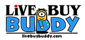 LBB-LOGO-SMALLER-WITH-WEBSITE-JPEG.jpg
