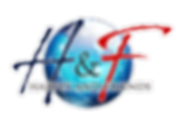 H-AND-F-LOGO-2019.png