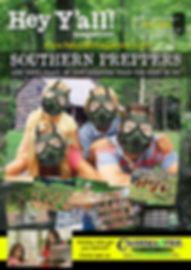 HY-FEB-2019-COVER.jpg