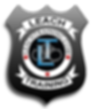 LEACH-TRAINING-LOGO-PNG.png
