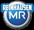 reinhausen.png