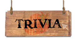 TRIVIA-BUTTON.png