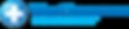 WTENN-logo-dark.png