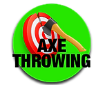 AXE-300X.png