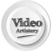 video-artistry-animation-bw.jpg