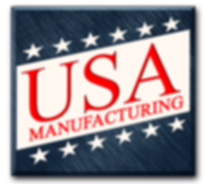 usa manufacturing freezers coolers refrigeration