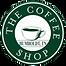 COFFEE-SHOP-LOGO.png