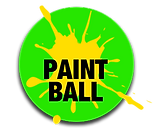PAINTBALL-300X.png